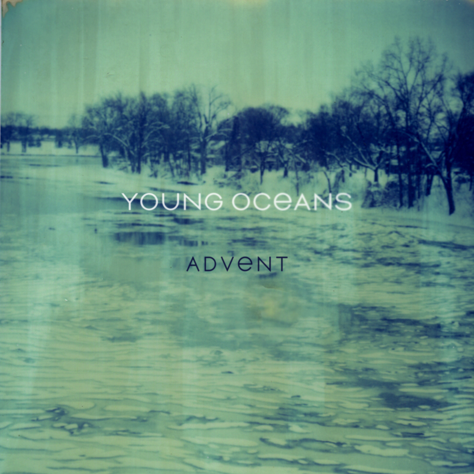 Free Christian Music Download of Young Oceans song All Who Hear