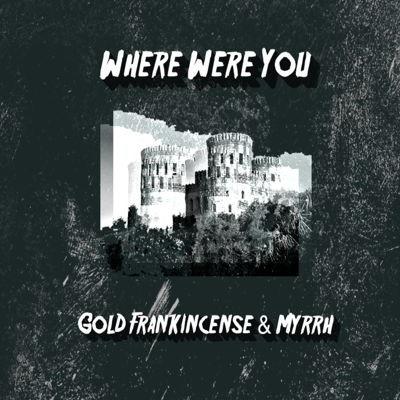 "Sister Rock/Metal Trio GFM Premieres ""Where Were You"" Music Video"