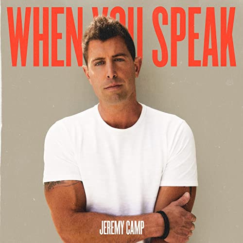 Jeremy Camp – Can't Take Away (Visualizer)